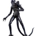 NECA Big Chap Alien Ultimate 005