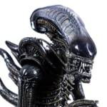 NECA Big Chap Alien Ultimate 009