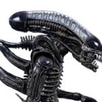 NECA Big Chap Alien Ultimate 010