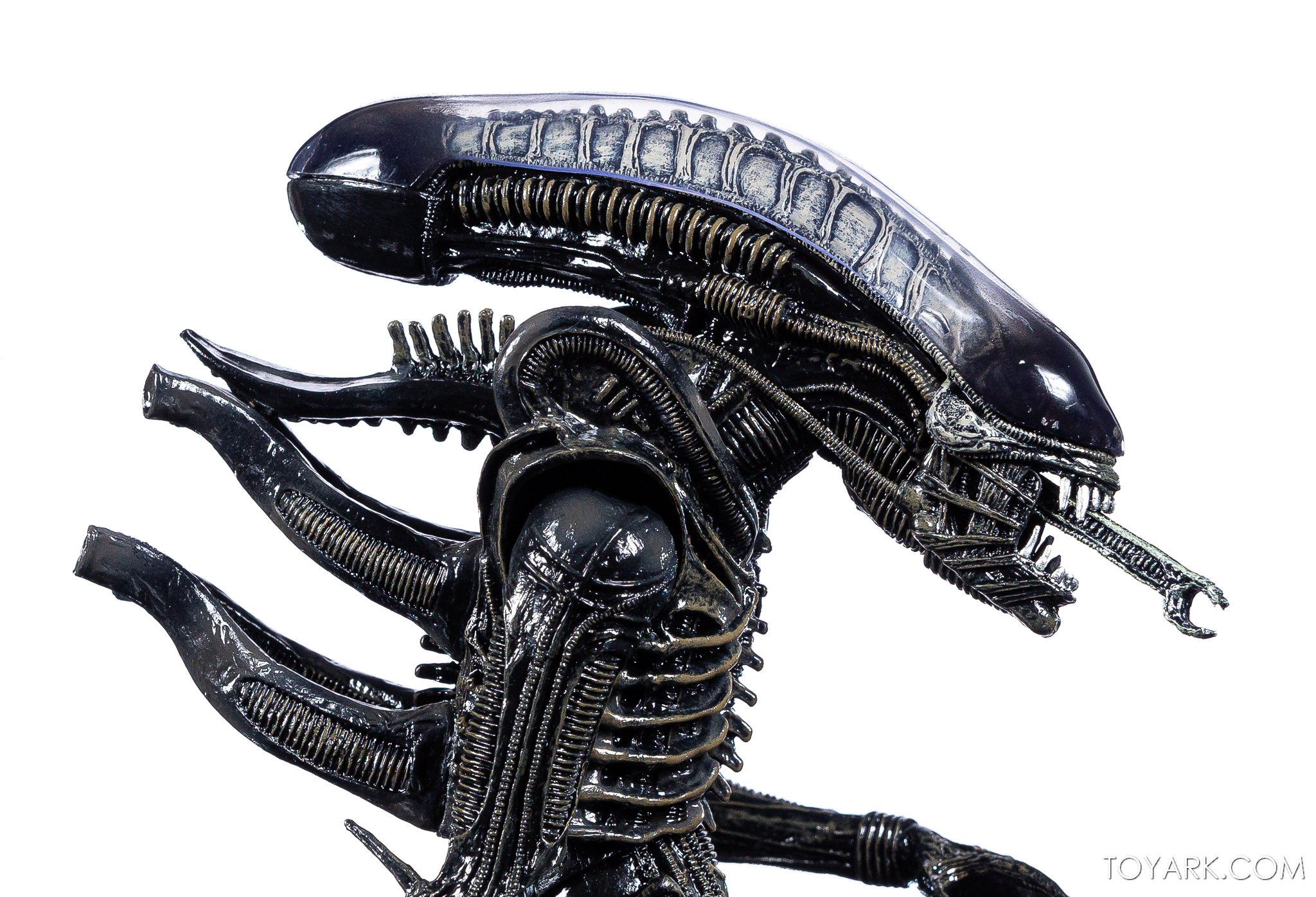 https://news.toyark.com/wp-content/uploads/sites/4/2020/01/NECA-Big-Chap-Alien-Ultimate-010.jpg