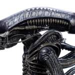 NECA Big Chap Alien Ultimate 013