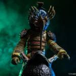 NECA Big Chap Alien Ultimate 040