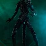 NECA Big Chap Alien Ultimate 042