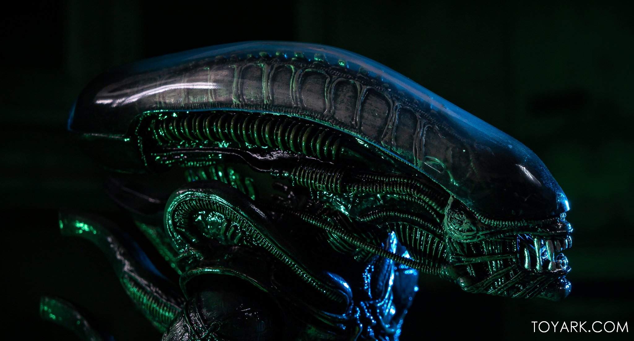 https://news.toyark.com/wp-content/uploads/sites/4/2020/01/NECA-Big-Chap-Alien-Ultimate-047.jpg