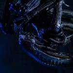 NECA Big Chap Alien Ultimate 050