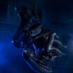 NECA Big Chap Alien Ultimate 051