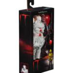 NECA Retro Pennywise 2017 Released 002