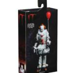 NECA Retro Pennywise 2017 Released 003