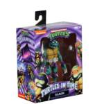 NECA Turtles In Time Slash 002