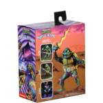 NECA Turtles In Time Slash 003
