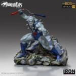 Panthro BDS Statue 010