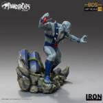 Panthro BDS Statue 011