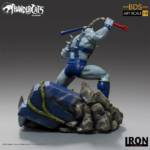 Panthro BDS Statue 012