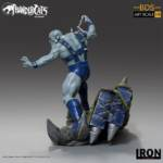 Panthro BDS Statue 013