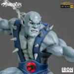 Panthro BDS Statue 014