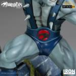 Panthro BDS Statue 015