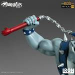 Panthro BDS Statue 016