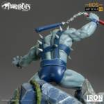 Panthro BDS Statue 018