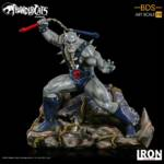Panthro BDS Statue 019