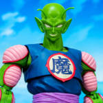 SHF Demon Piccolo 025