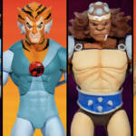 Super7 Thundercats Wave 2 Pre Orders