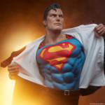 Superman Call To Action 007