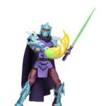 TMNT Turtles In Time Wave 2 Figures 025