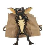Ultimate Flasher Gremlin 003