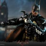 Arkham Knight Batman Prestige 002
