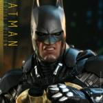 Arkham Knight Batman Prestige 004