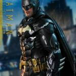 Arkham Knight Batman Prestige 005