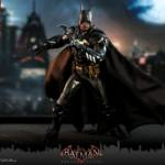 Arkham Knight Batman Prestige 010