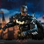 Arkham Knight Batman Prestige 013