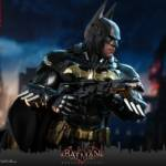 Arkham Knight Batman Prestige 015
