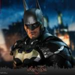 Arkham Knight Batman Prestige 016