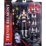 DST Castlevania Select Series 1 Figures 001