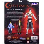 DST Castlevania Select Series 1 Figures 002