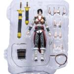 DST Castlevania Select Series 1 Figures 007