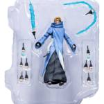 DST Castlevania Select Series 1 Figures 008