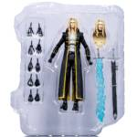 DST Castlevania Select Series 1 Figures 009