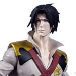 DST Castlevania Select Series 1 Figures 012