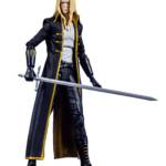 DST Castlevania Select Series 1 Figures 013