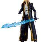 DST Castlevania Select Series 1 Figures 014