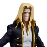 DST Castlevania Select Series 1 Figures 015