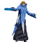 DST Castlevania Select Series 1 Figures 017