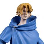 DST Castlevania Select Series 1 Figures 019