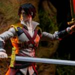DST Castlevania Select Series 1 Figures 021