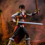 DST Castlevania Select Series 1 Figures 022