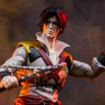 DST Castlevania Select Series 1 Figures 025