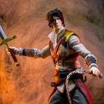 DST Castlevania Select Series 1 Figures 026